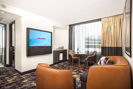 Rydges_Fortitude_Valley_Executive-_Suite