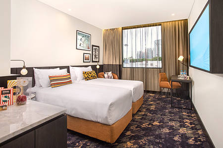 Rydges_Fortitude_Valley_Superior_Twin_Room