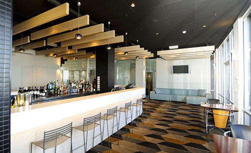 Rydges_Gladstone_CBD_Restaurant_ & _Bar