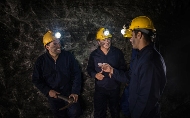 Rydges_Gladstone_Mining-Industrie-Tour