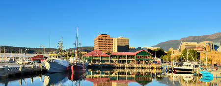 RG-Hobart_City-Tour