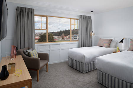 Rydges_Hobart_Superior_Twin
