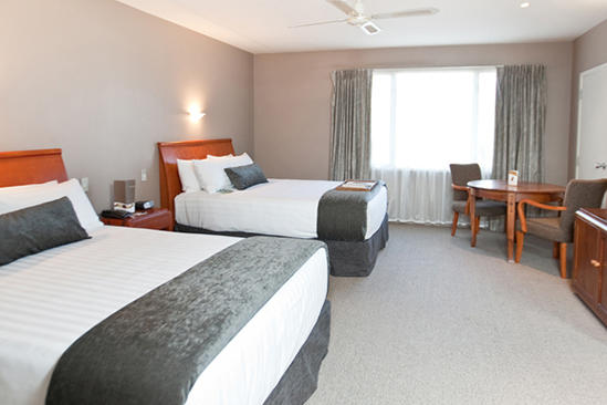 Rotorua_Disabled_Superior_Room