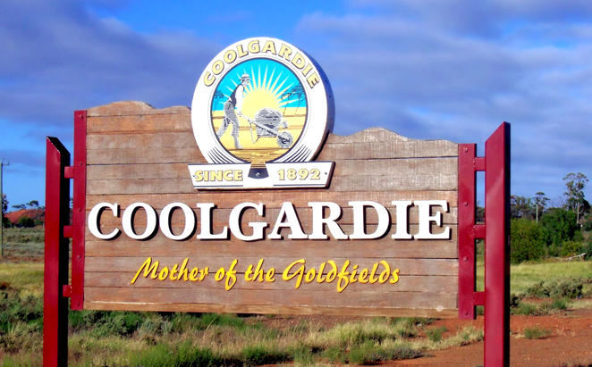 Rydges_Kalgoorlie_Full-Tag-Tour-zu-Coolgardie