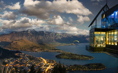 Rydges_Lakeland_Skyline-Queenstown