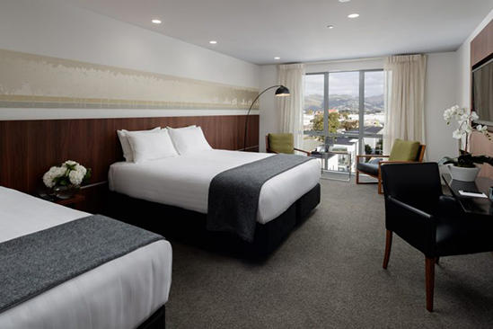 Rydges-Latimer_Deluxe-Twin