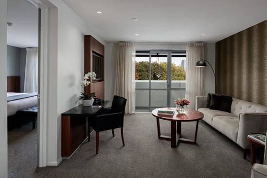 Rydges-Latimer _ One-Bedroom-Premier-Suite-(1)