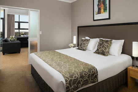Rydges_ Mackay _Accessible_ suite