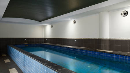 Rydges_ Mackay _Suites_Pool
