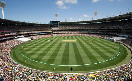 Rydges_Melbourne_MCG-National-Sport-Museum