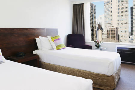 Melbourne_Deluxe_Twin_Room