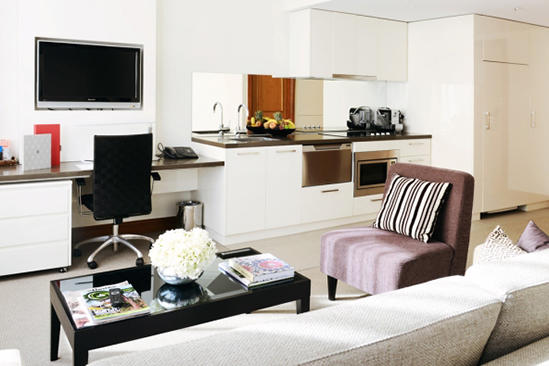 Melbourne_One_Bedroom_Apartment