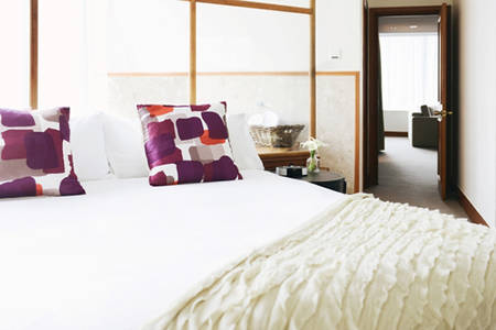 Melbourne_Premier_Spa_Suite