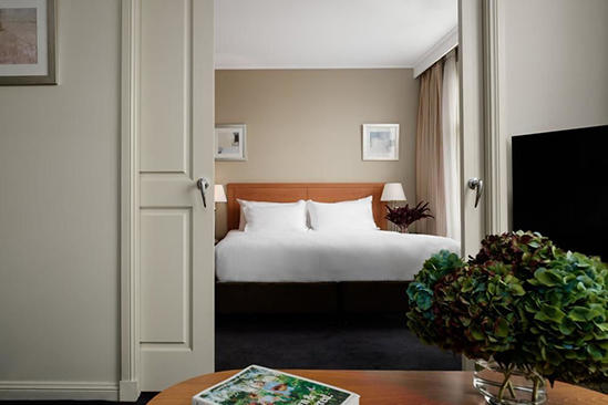Rydges — — 新堡 — — Accessible_Harbourside — — _Suite