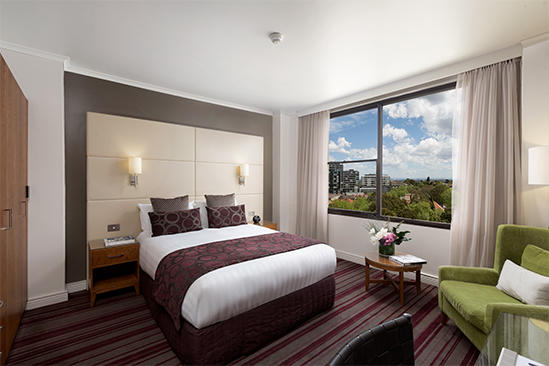Rydges_North_Sydney_Executive_Queen_Room