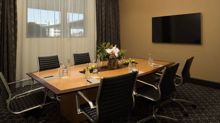 Rydges_Norwest_Sydney_Event_2