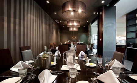Rydges_on_Swanston_Blue'S_Restaurant