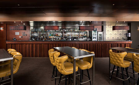 Rydges_Plaza_Hotel_Cairns_Lilo_Bar