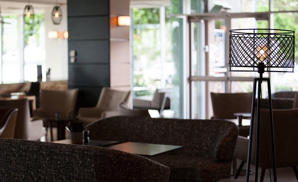 Rydges_Port_Macquarie_Zebu_Bar_ + _Grill