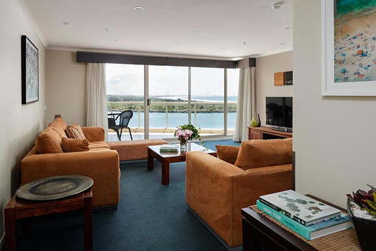 Rydges-Port-Macquarie_3-Bed-Water-View