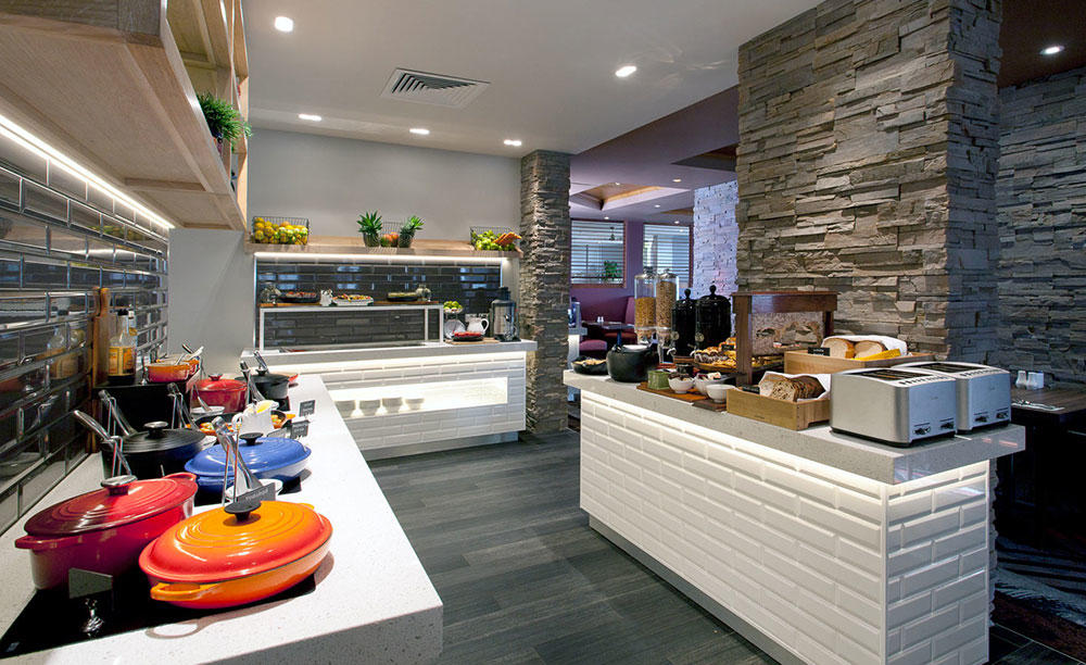 Rydges_Southbank_Townsville_Hotel_Rise_Buffet_Breakfast