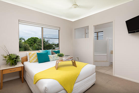Rydges_ Townsville _Self_Contained_Apartment