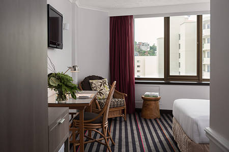 Rydges_ Townsville _Superior_Queen Townsville