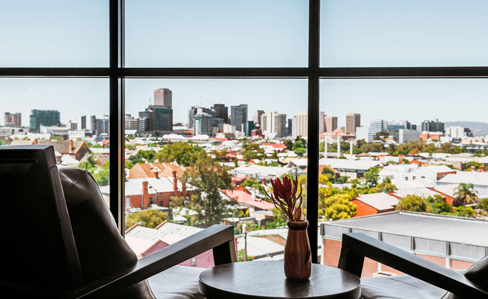 Rydges_Adelaide_Skyline_Bar