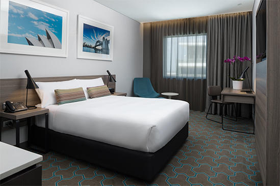 Rydges_Sydney_Airport_Superior_Queen