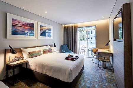 Rydges_Sydney_Airport_Superior_Queen_Terrace