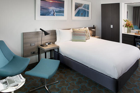 Rydges_Sydney_Airport_Superior_Special_Access