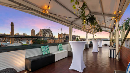 Rydges_Sydney_Harbour-Rooftop