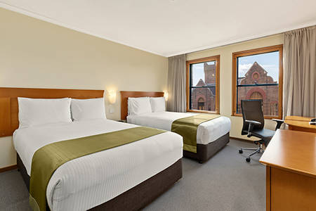 Rydges_Sydney_Harbour-Twin-Room