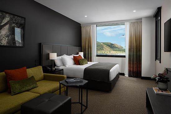Rydges_Wellington_Airport_Deluxe_King