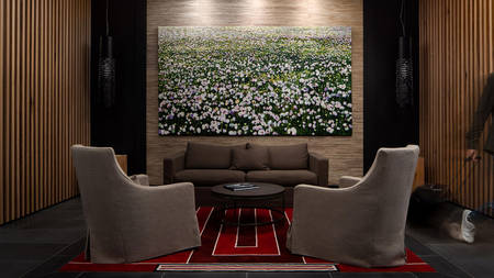 Rydges_Wellington_Airport_Lobby_Lounge