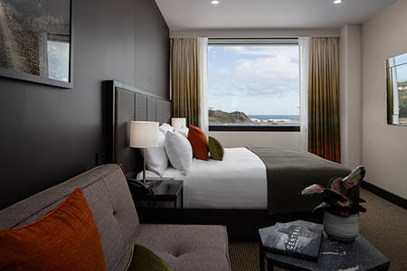 Rydges_Wellington_Airport_South_King