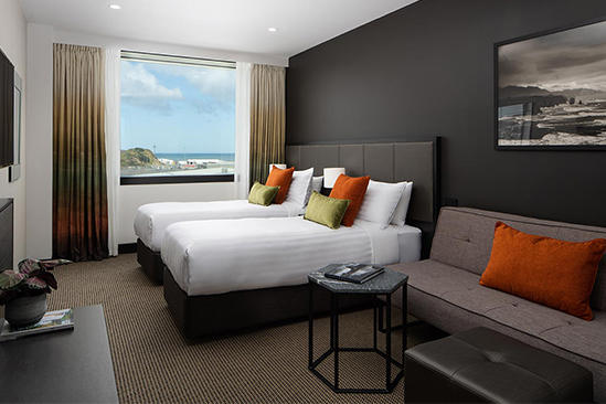 Rydges_Wellington_Airport_South_Twin
