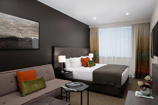 Rydges_Wellington_Airport_Standard_King
