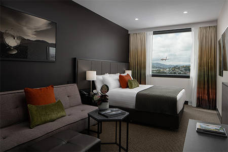 Rydges_Wellington_Airport_Superior_North_King