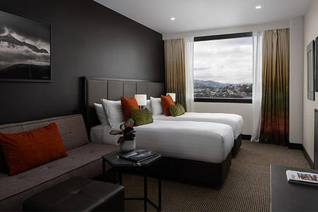 Rydges_Wellington_Airport_Superior_North_Twin