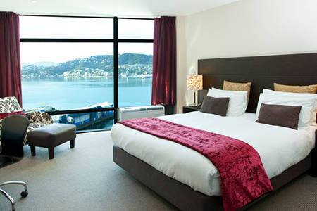 Rydges_Wellington_Harbourview_King