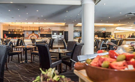 Rydges_World_Square_Sphere_Restaurant