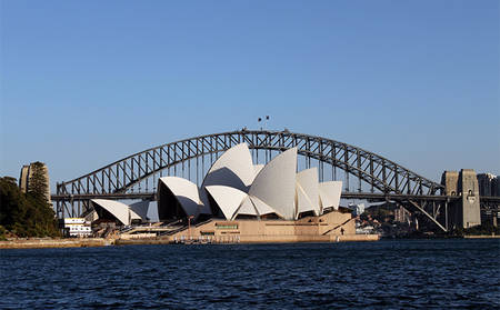 Rydges_World-Square-Opera-House