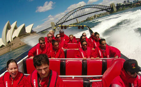 Rydges_World-Square-Oz-Jet-Boating