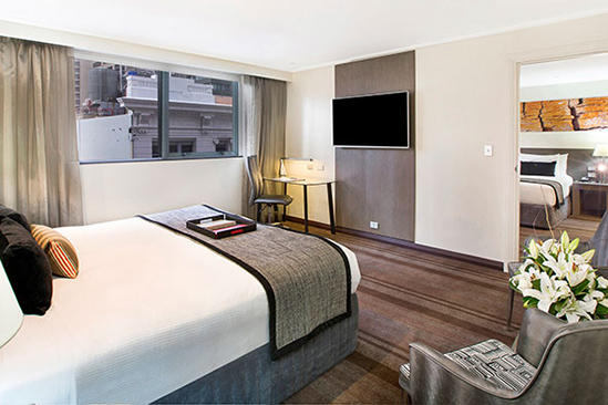 Rydges_World_Square_Family_Room