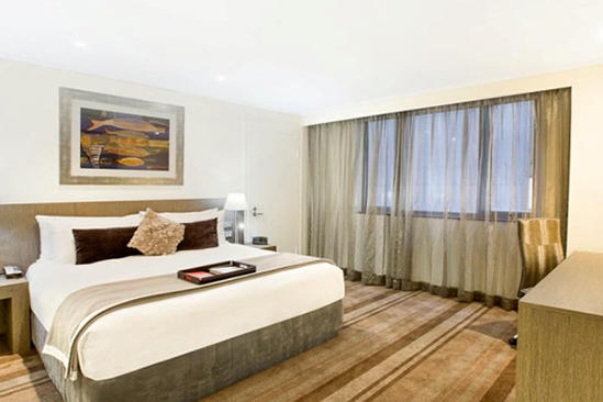 World_Square_Sydney_Bellerive_Suite