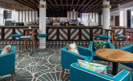 Rydges_Sails_Resort_Port_Macquarie_The_Boathouse_Bar_&_Restaurant_3