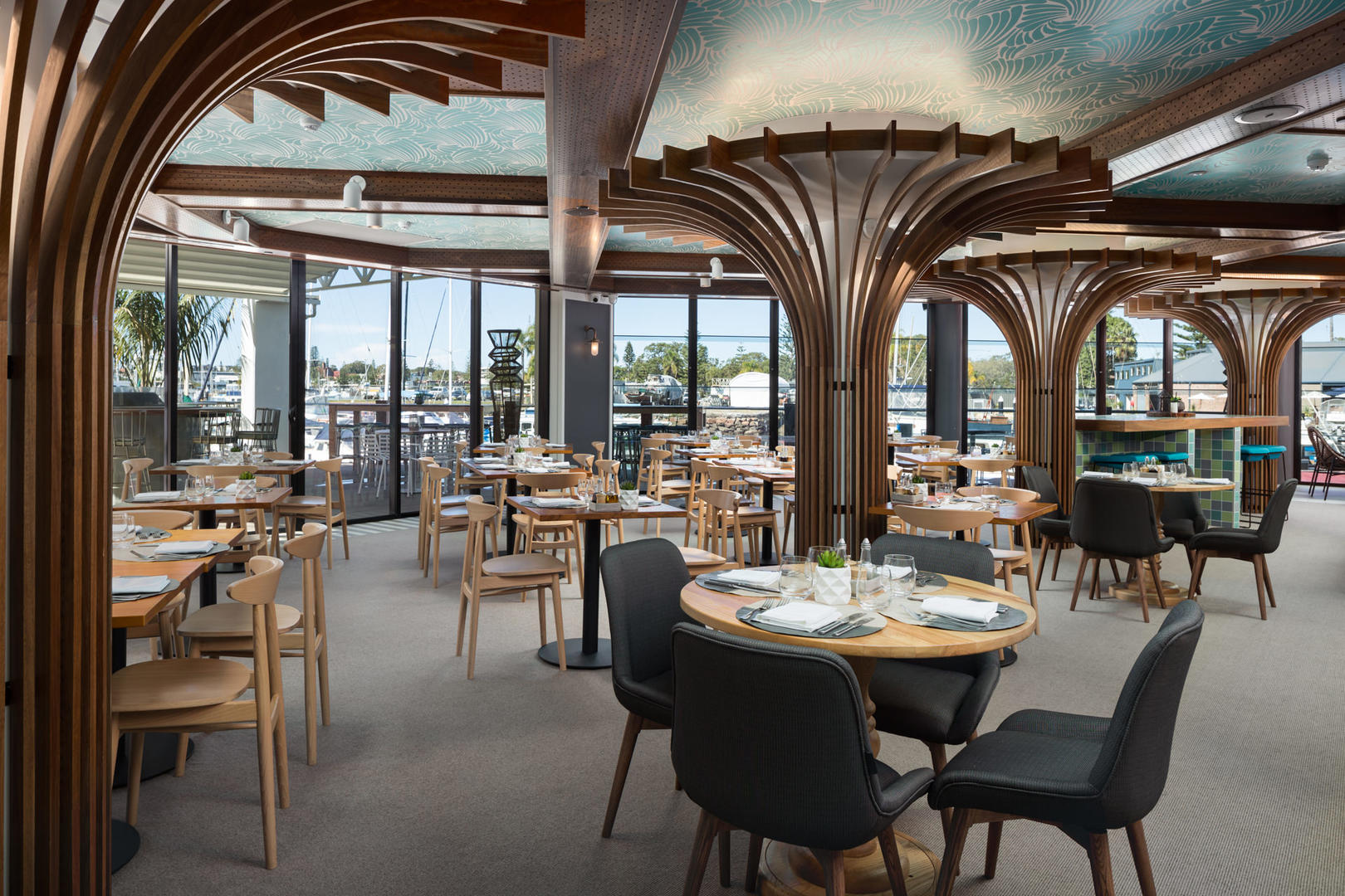 Sails-PortMacquarie-Boathouse_Restaurant