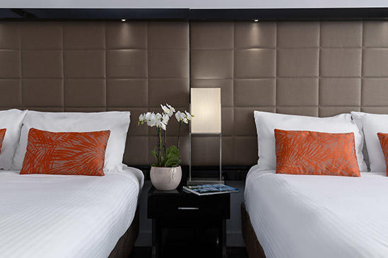 The_Park_Hotel_Brisbane_Superior_twin_room