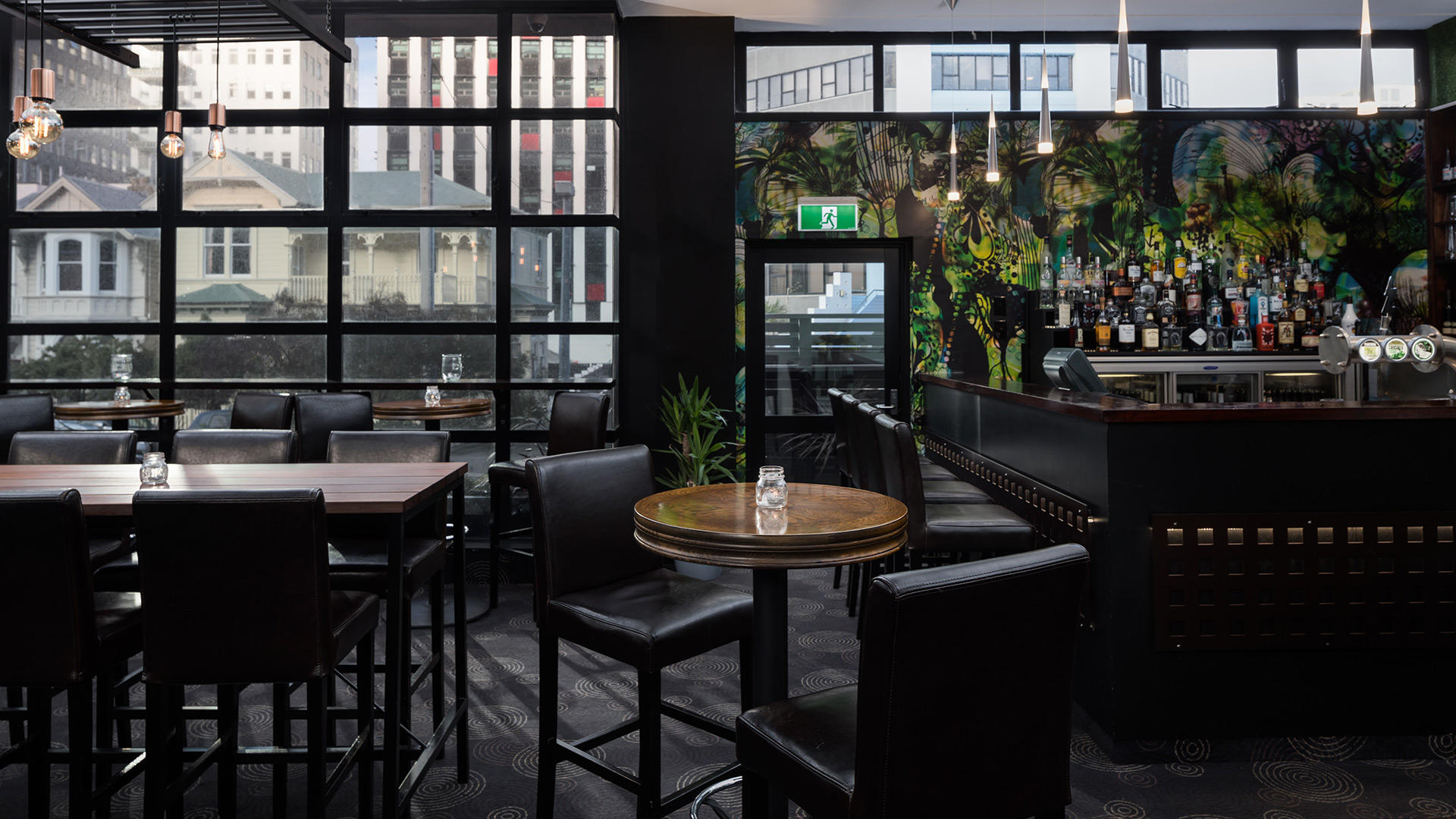 The_Thordon_Wellington_Glasshouse_Restaurant_&_Bar